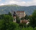 Bruneck1.png
