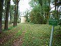 Brunnenschutzgebiet Hamburg-Moorburg01.jpg