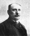 Brunner Josef.png