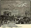 Bruxelles à travers les âges (1884) (14761198414).jpg