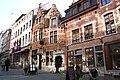 Bruxelles rue de Rollebeek.jpg