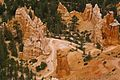 Bryce Canyon National Park 04.jpg