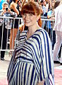 Bryce Dallas Howard TIFF 2, 2011.jpg