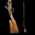 Buccaneer musket-MnM 2006.4.1-IMG 6120-6123-black.jpg