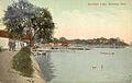 Buckeye Lake, Newark, Ohio (12660117605).jpg