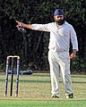 Buckhurst Hill CC v Dodgers CC at Buckhurst Hill, Essex, England 99.jpg