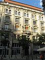 Budapešť 1229.jpg