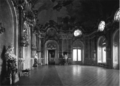 Budapest, Királyi Palota, Habsburg Nagyterem.png