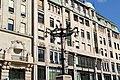 Budapest - Kasselik-alapítvány üzlet- és bérháza (37578061015).jpg