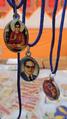 Buddha and B R Ambedkar Pendant.png