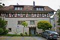 Buelach MG8 Wohnhausneubau an Stadtmauer.jpg