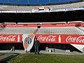 Buenos Aires - Tigre (Argentina) - panoramio (72).jpg