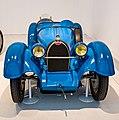 Bugatti Biplace Course Type 35a (1928) jm64424.jpg