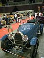 Bugatti Grand Sport, 1927 - Flickr - granada turnier.jpg