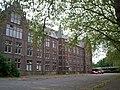 Building Delft 004b.JPG