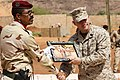 Building partnerships through training in Mauritania 160603-M-ZZ999-086.jpg