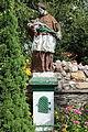 Bukow statue of John of Nepomuk 2014 P02.JPG
