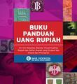 Buku Panduan Uang Rupiah.pdf