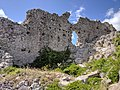 Bulgaria - Kardzhali Province - Dzhebel Municipality - Village of Ustren - Ustra (14).jpg