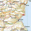 Bulgaria 1994 CIA map Sweti Wlas.jpg
