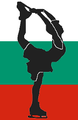 Bulgaria figure skater pictogram.png