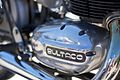 Bultaco engine.jpg