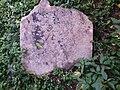Bunce Island Gravestone 03.jpg