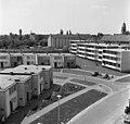 Bundesarchiv B 145 Bild-F010841-0012, Nürnberg-Zollhaus, Neubaugebiet.jpg