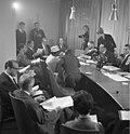 Bundesarchiv B 145 Bild-F016247-0008, Berlin, Staatsbesuch Minister Benson, Nigeria.jpg