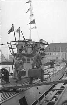 german type ixa submarine wikipedia