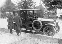 Bundesarchiv Bild 102-00001A, Kondolenzbesuch Friedrich Ebert.jpg