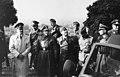 Bundesarchiv Bild 146-2004-0017, Paris, Besuch Adolf Hitler, Speer, Giesler, Breker.jpg