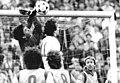 Bundesarchiv Bild 183-1989-0331-039, Dynamo Dresden - 1.FC Lok Leipzig 3-0.jpg