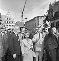 Bundesarchiv Bild 183-C0906-0010-021, Leipzig, Besuch Walter Ulbricht.jpg