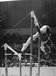 Bundesarchiv Bild 183-G1026-0001-006, Mexiko, Olympiade, Karin Janz, Silbermedaille.jpg