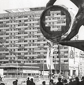 Bauaufsicht Dresden