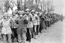 Armáda chlapci datovania