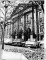 Bundesarchiv Bild 183-M0417-0315, Berlin, Unter den Linden, Staatsbibliothek.jpg