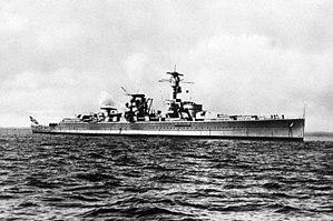 Bundesarchiv DVM 10 Bild-23-63-51, Panzerschiff der Deutschland-Klasse