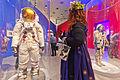 Bundeskunsthalle - OuterSpace - Impressionen-0229.jpg