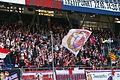 Bundesliga FC Red Bull Salzburg vs FC Wacker Innsbruck 19.JPG