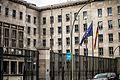 Bundesministerium der Finanzen.jpg