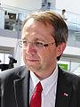 Bundesparteirat 2013 (9428661122) (cropped).jpg