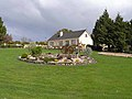 Bungalow at Gurteen - geograph.org.uk - 1310923.jpg