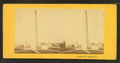 Bunker Hill Monument, from Robert N. Dennis collection of stereoscopic views.png