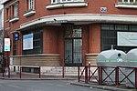 Bureau poste Pré St Gervais 3.jpg
