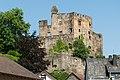 Burg Balduinstein von Westen.jpg
