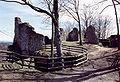 Burg Leienfels 2.jpg