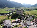 Burg Riom, aerial photography 1.jpg