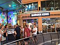 Burger King Patong Thajsko 2018 1.jpg